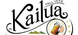 Kailua Events